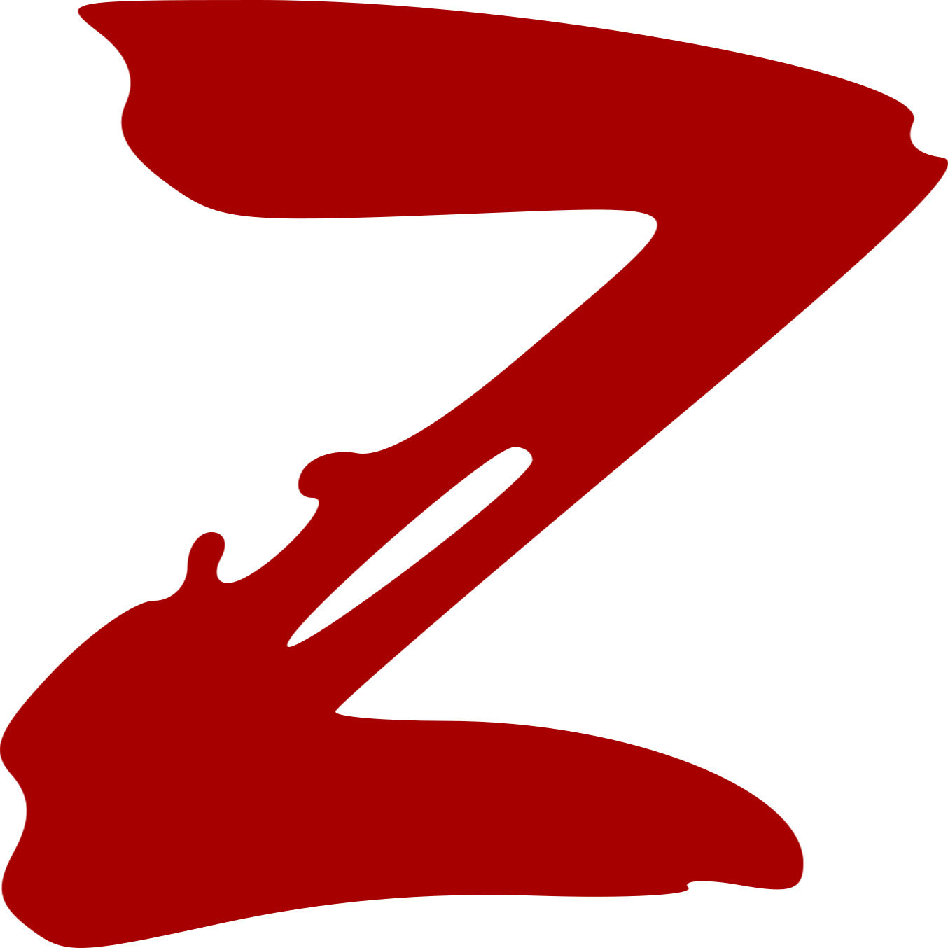 ZMax Home Industry