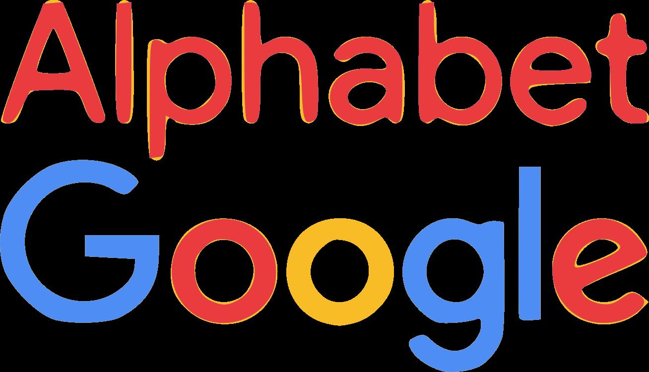 Alphabet, владелец Google