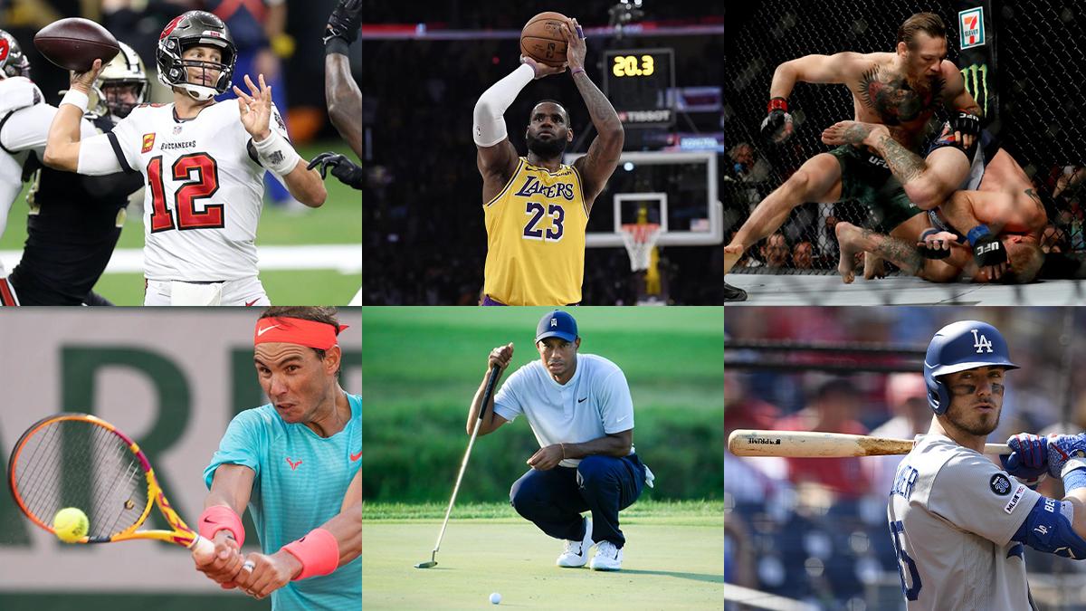 Бот для ставок на спорт