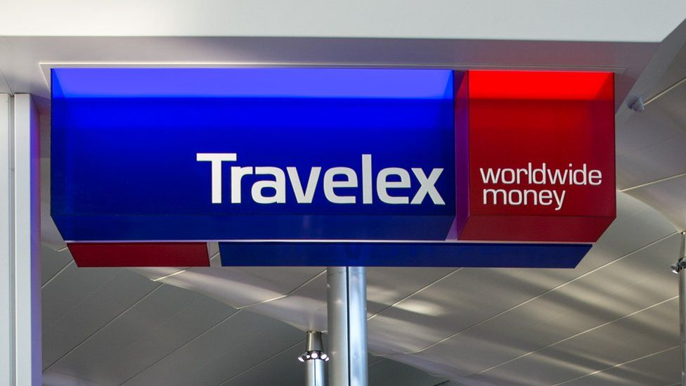 Travelex reportedly paid REvil hackers more than $2m in Bitcoin, after a January 2020 ransomware attack