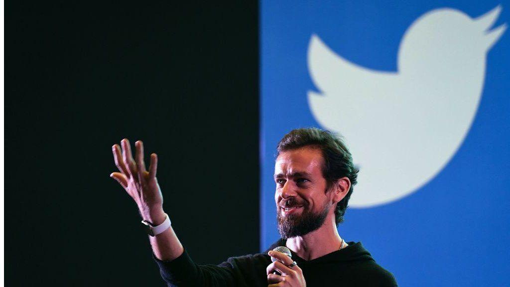 Генеральный директор Twitter Джек Дорси ранее заявлял, что компания будет диверсифицировать свои источники доходов.
