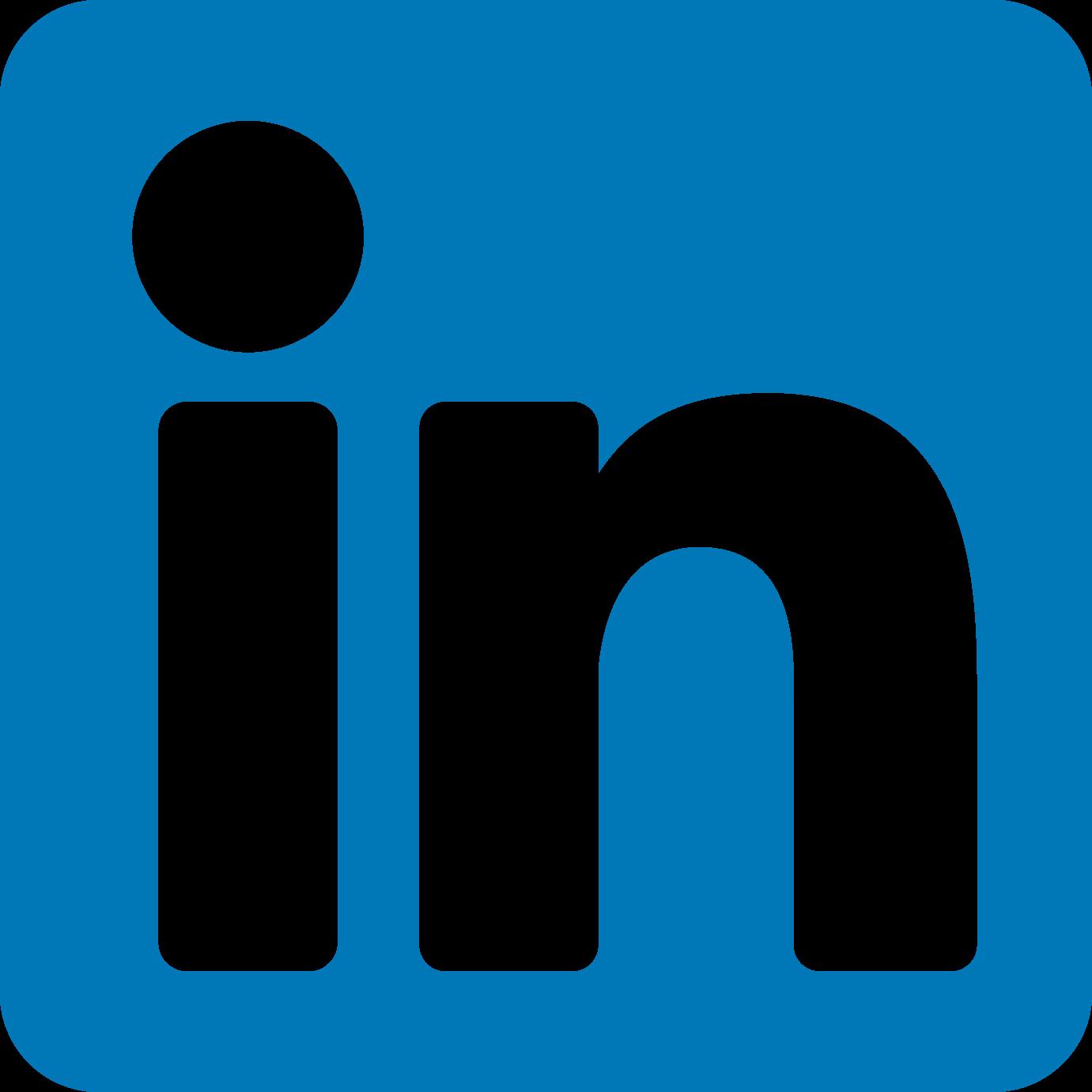 LinkedIn Groups API
