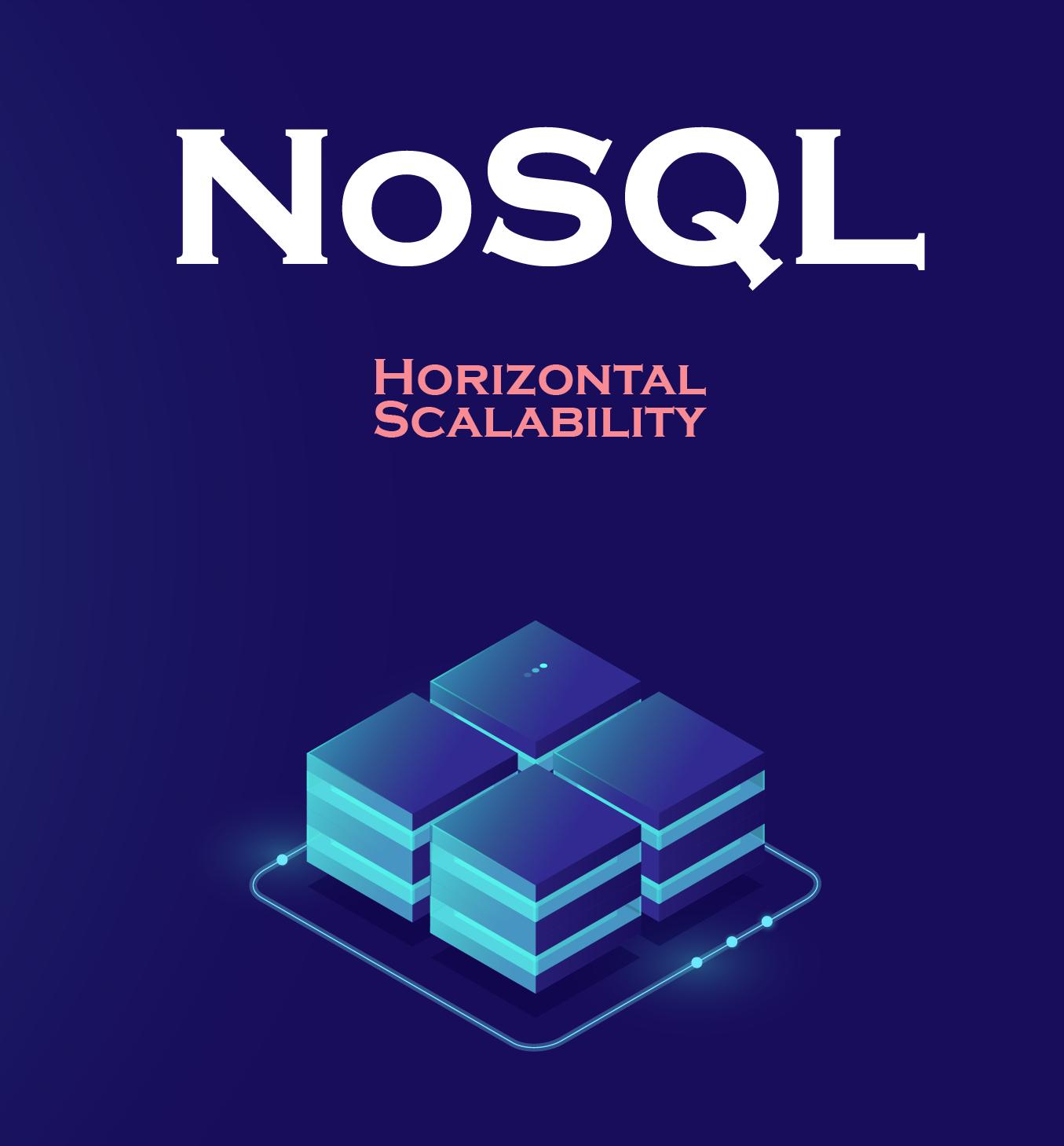 Facebook Apollo NoSQL