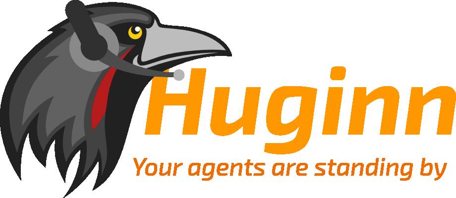 Huginn - Агент По Сбору Информации