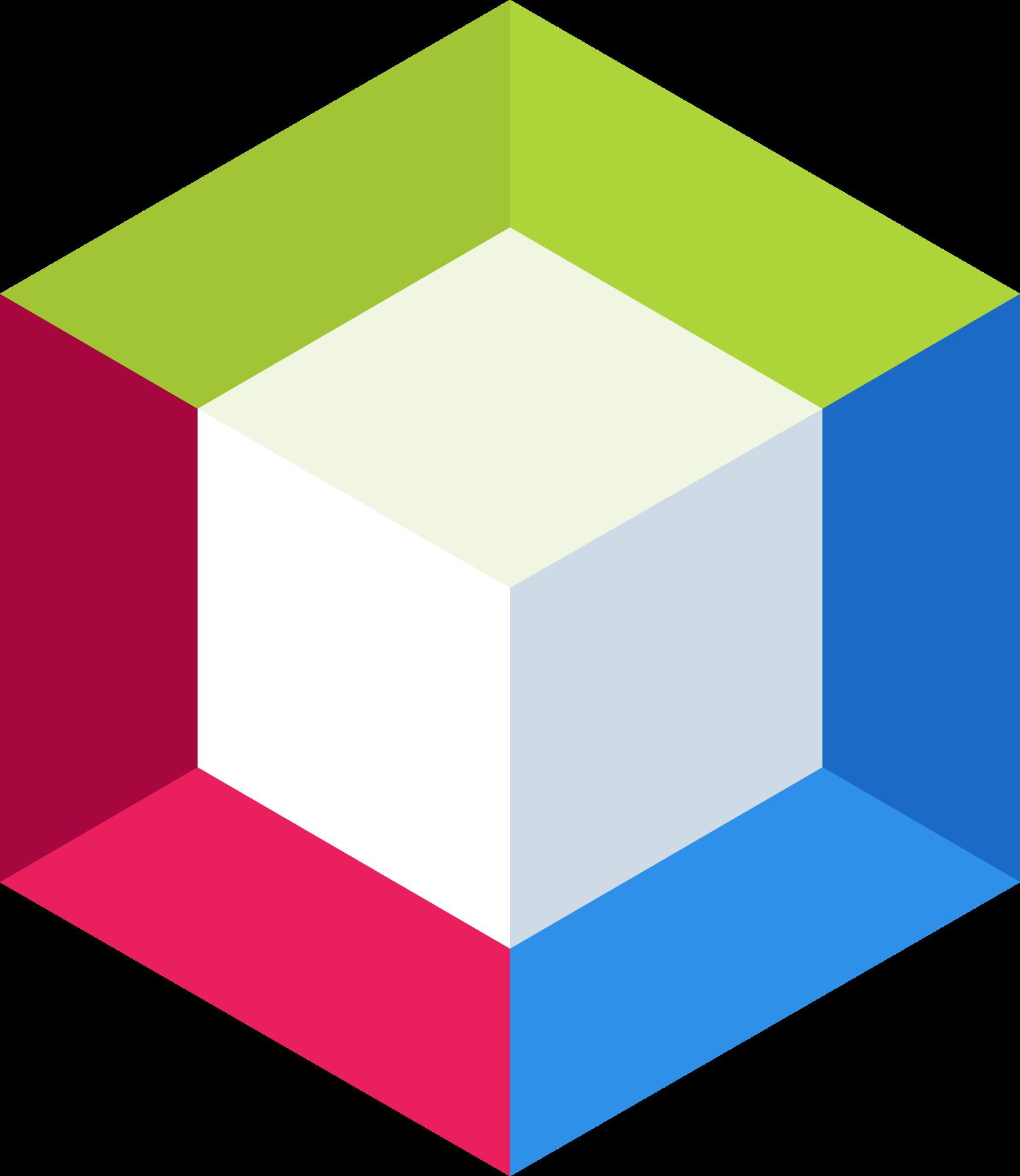 NetBeans IDE 7.4 Beta