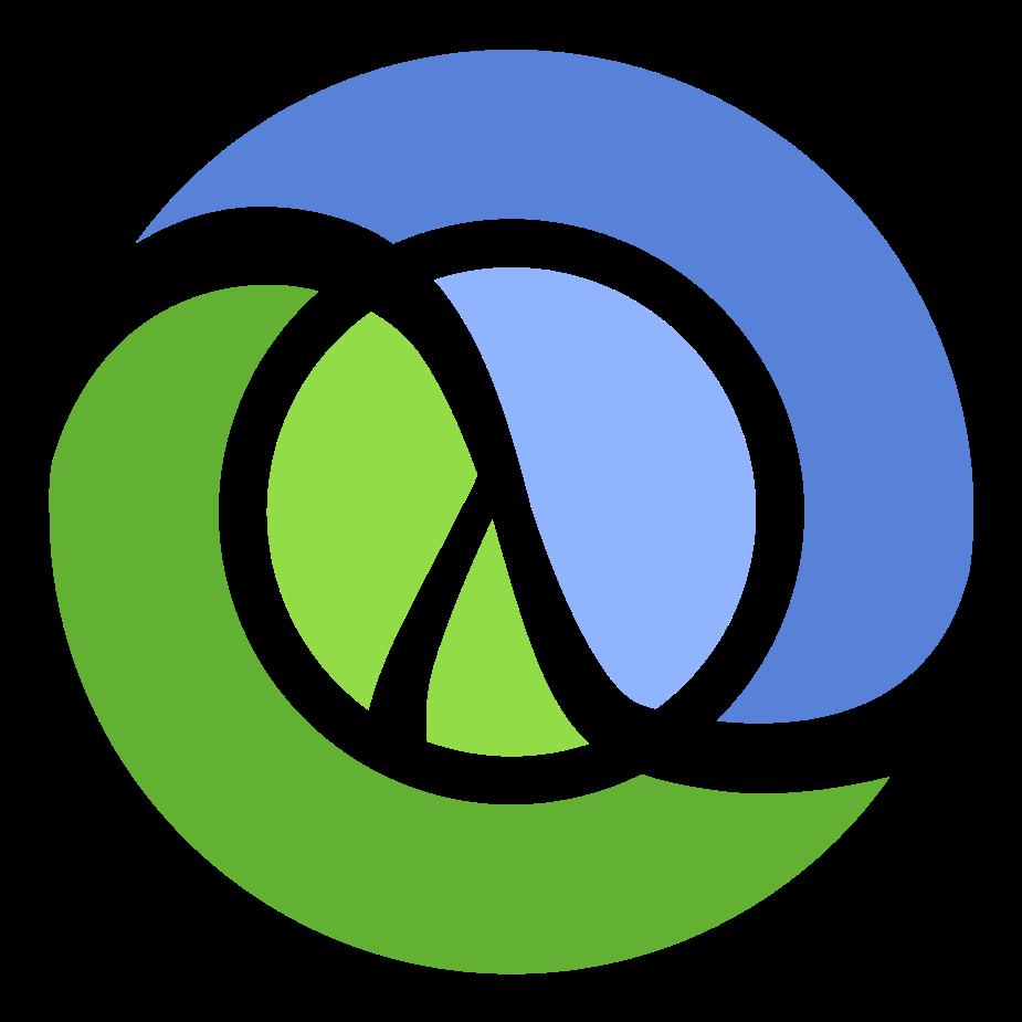 Clojure MOOC