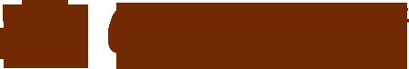 CoffeeScript в JavaScript