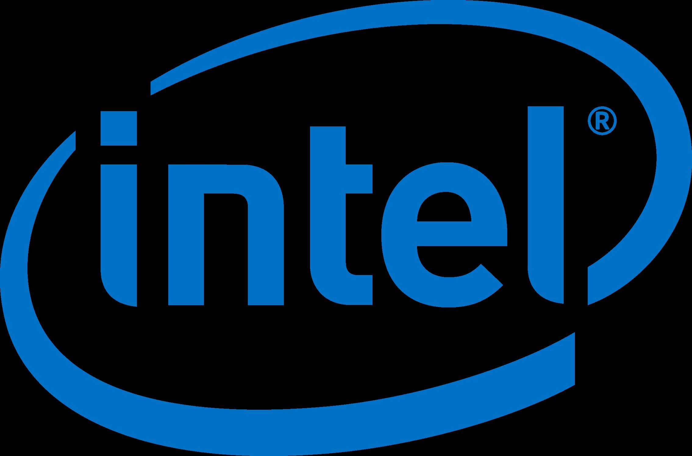 Intel Beacon Mountain