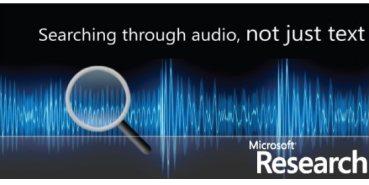 Microsoft Research (MAVIS)