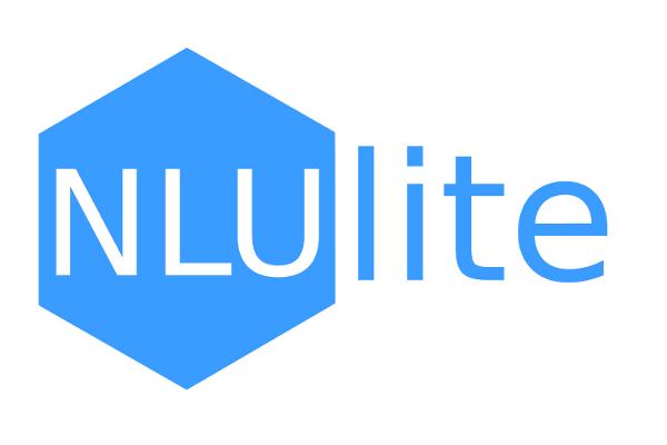 NLUlite