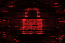 Американские солдаты случайно слили в интернет информацию о ядерном оружии, используя приложения для флэш-карт