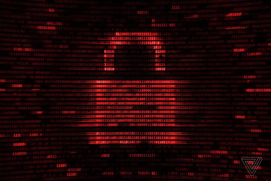 Американские солдаты случайно слили в интернет информацию о ядерном оружии