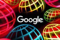 Google затруднил пользователям смартфонов поиск настроек конфиденциальности