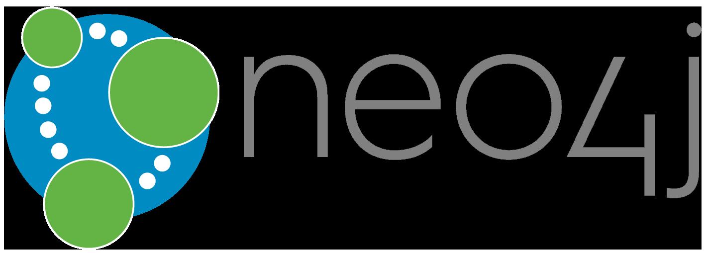 Введение в Neo4j