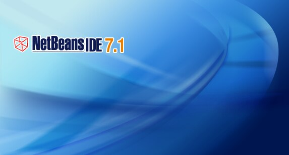 NetBeans 7.1