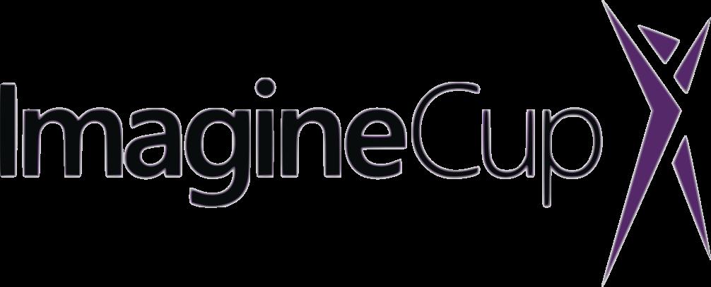 Imagine Cup Earth