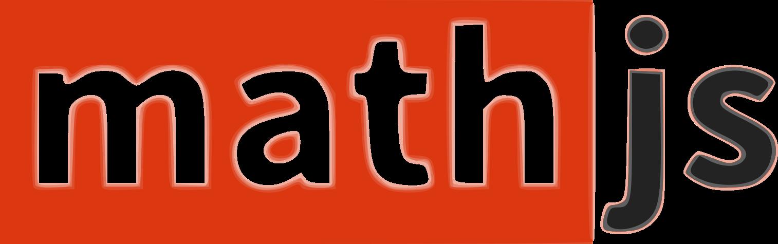 MathJS