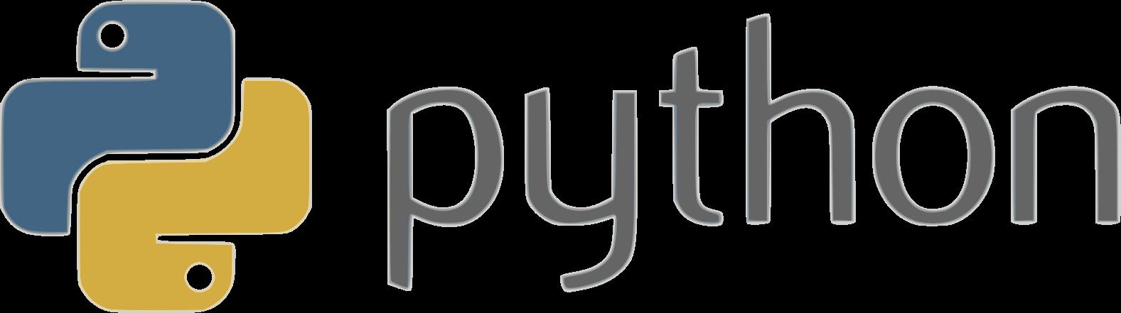 Python от Google