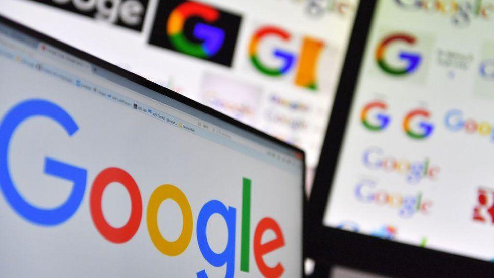 Это не первый раз, когда регулирующие органы налагают штрафы на Google, принадлежащую Alphabet.