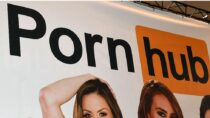 Pornhub: женщины подали в суд, ссылаясь на отсутствие согласия