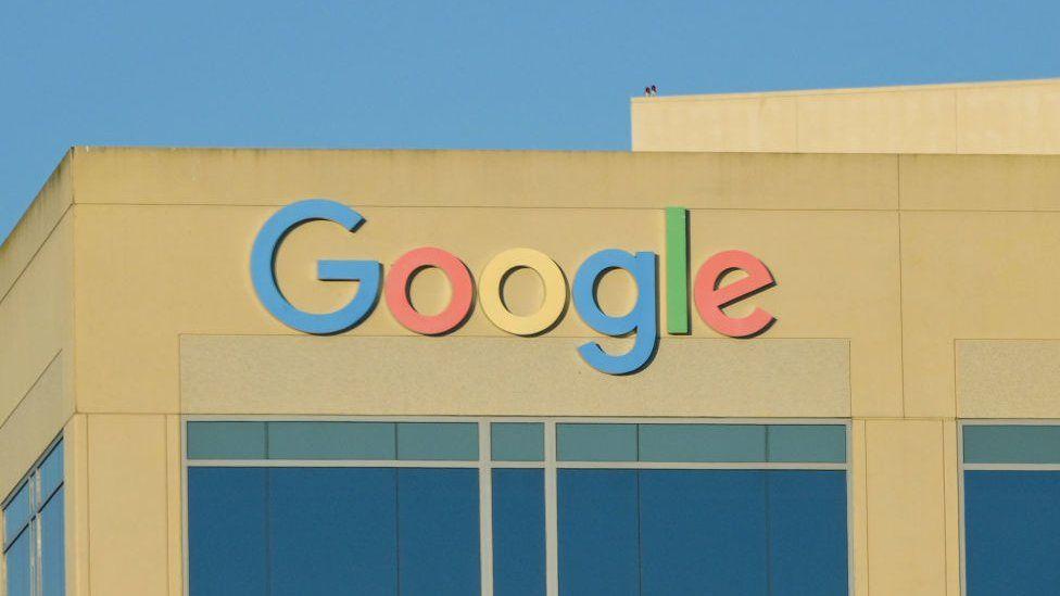 Камау Бобб, как сообщается, отправил письмо еврейскому персоналу Google с извинениями.