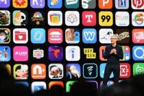 iOS15: Китай лишен функции конфиденциальности Apple, предназначенной для частного ретранслятора