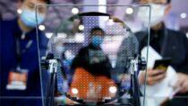 Сенат США принял радикальный законопроект о противодействии технологическому развитию Китая