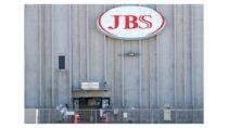 JBS заплатил выкуп в размере $11 млн за урегулирование кибератаки