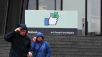 Налоговая сделка G7: что это такое и включены ли Amazon и Facebook?