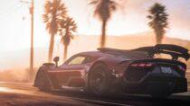 E3 2021: Forza Horizon 5 – больше и лучше?