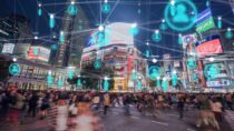 Индустрию цифровой рекламы обвиняют в утечке огромных объемов данных