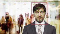 Наблюдатели ICO «глубоко обеспокоены» распознаванием лиц в реальном времени