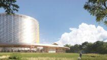 Ядерная энергия: термоядерный завод при поддержке Джеффа Безоса будет построен в Великобритании