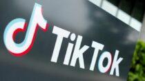 Владелец TikTok ByteDance увеличил прибыль вдвое в 2020 году