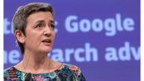 Google исследовал «доминирование» на рекламном рынке