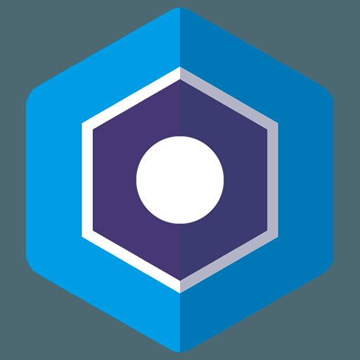 Blisk - браузер для разработчиков