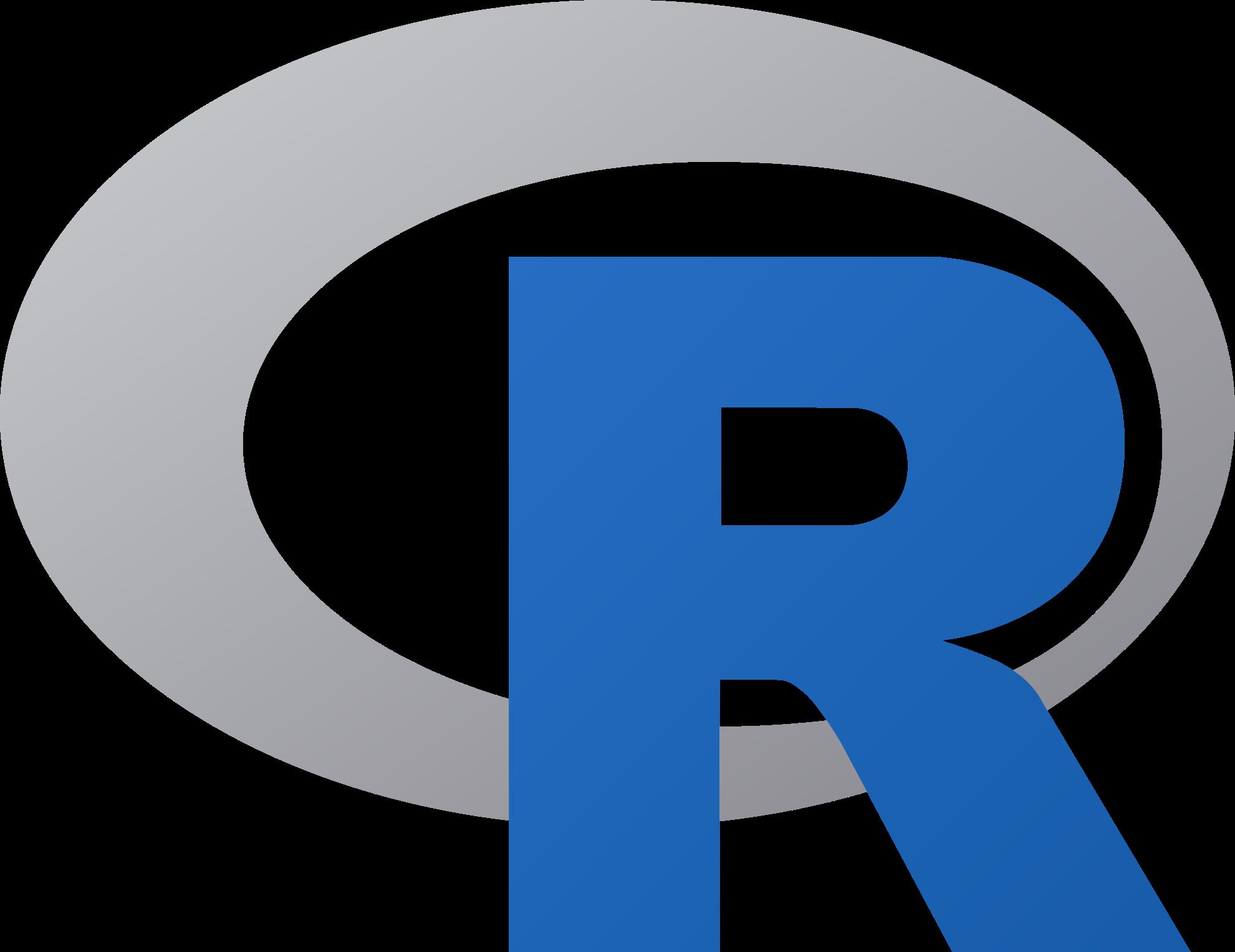 R Reaches Its Personal Maximum In The TIOBE Index