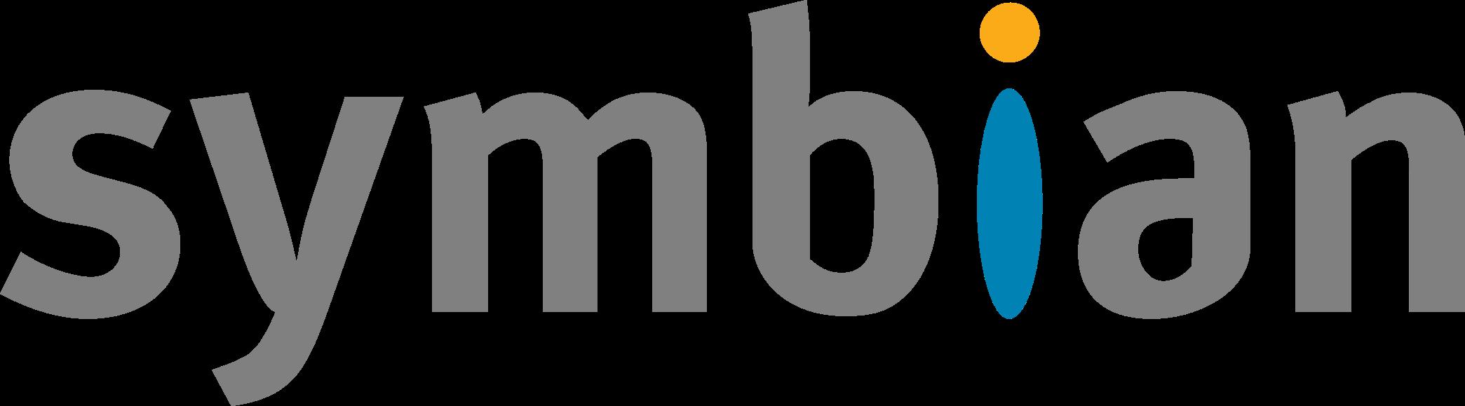 Nokia отключилась от Symbian