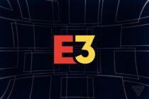 Как посмотреть E3 2021