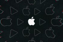 YouTube предоставит картинку в картинке на iPhone и iPad