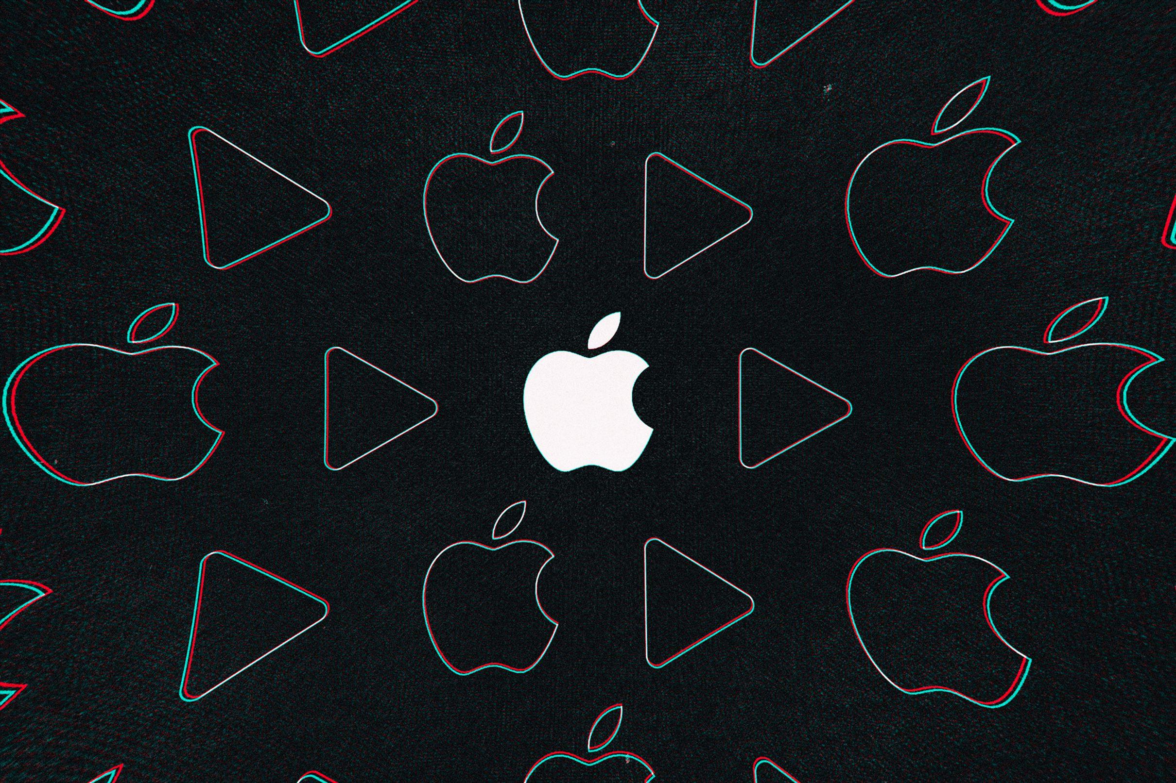 YouTube на iPhone и iPad
