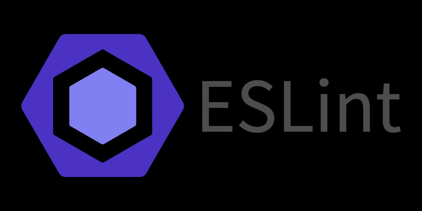 ESLint добавляет поддержку ES2020