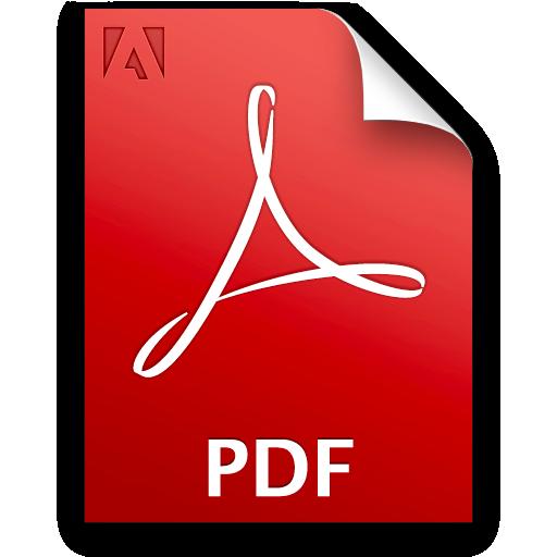 Google Open Sources PDF