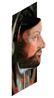 Генриха VIII