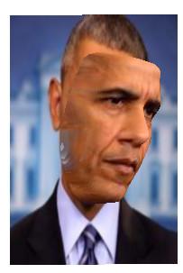 3D-реконструкция лица