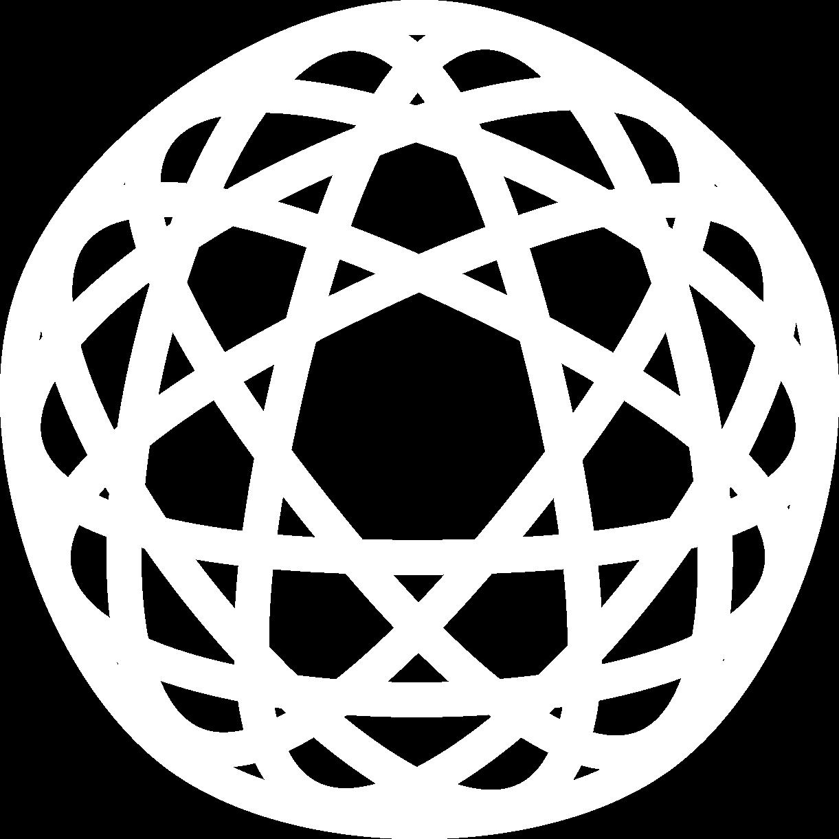Mathics 0.9