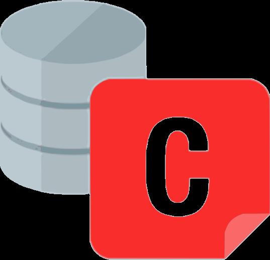 Oracle Database для C