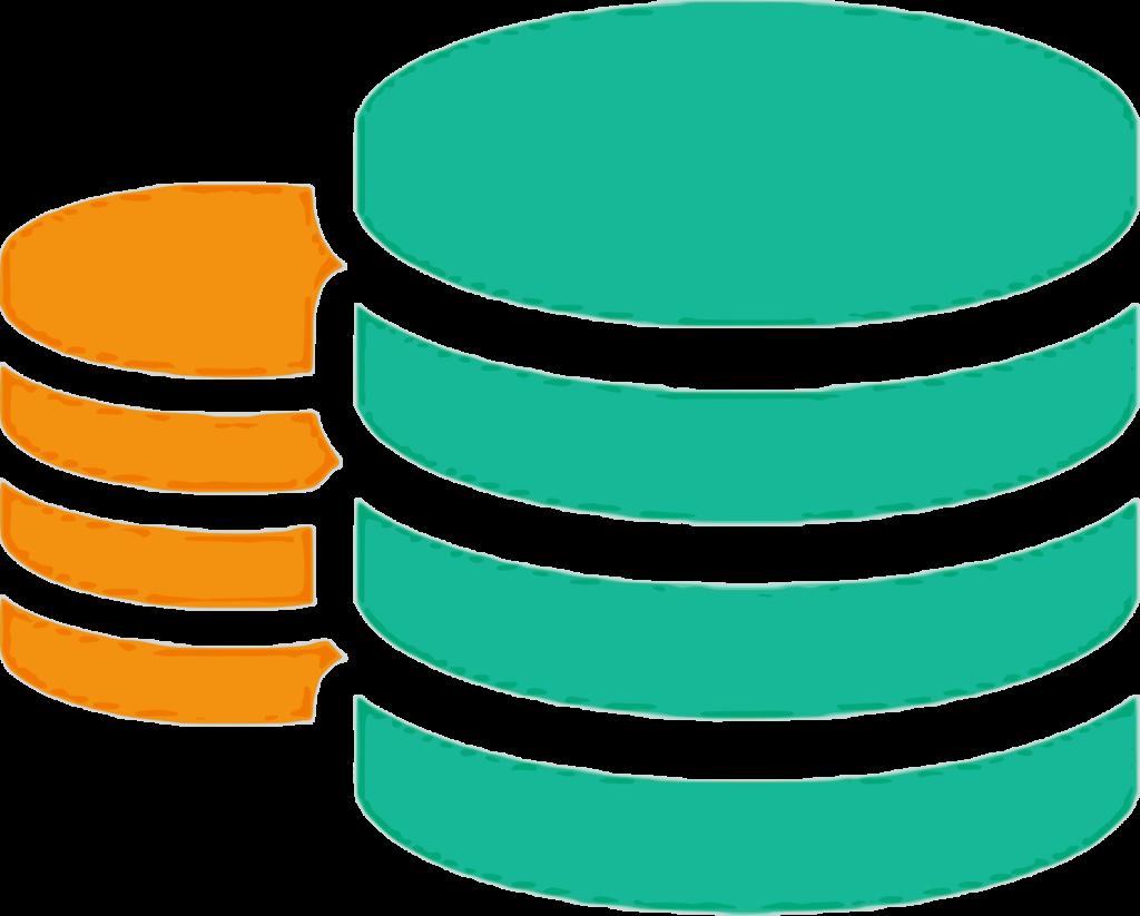 UnQL - это SQL для NoSQL