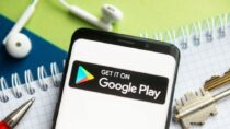 Плата за приложение Google, на которую распространяется массовое судебное разбирательство
