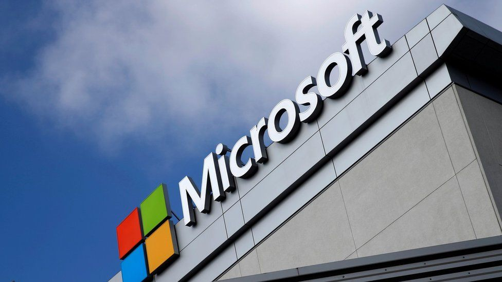 The attack affected about a quarter of a million Microsoft Exchange servers